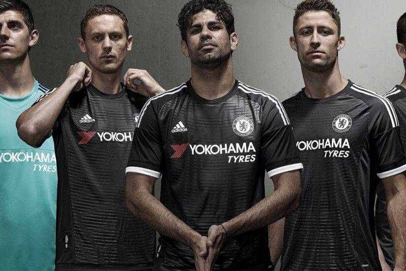 adidas-spark-night-third-kit-2015-2016-4