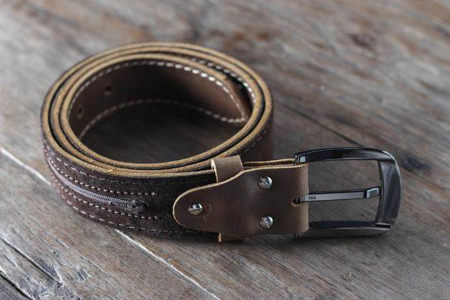 leather-belt-with-pocket-2