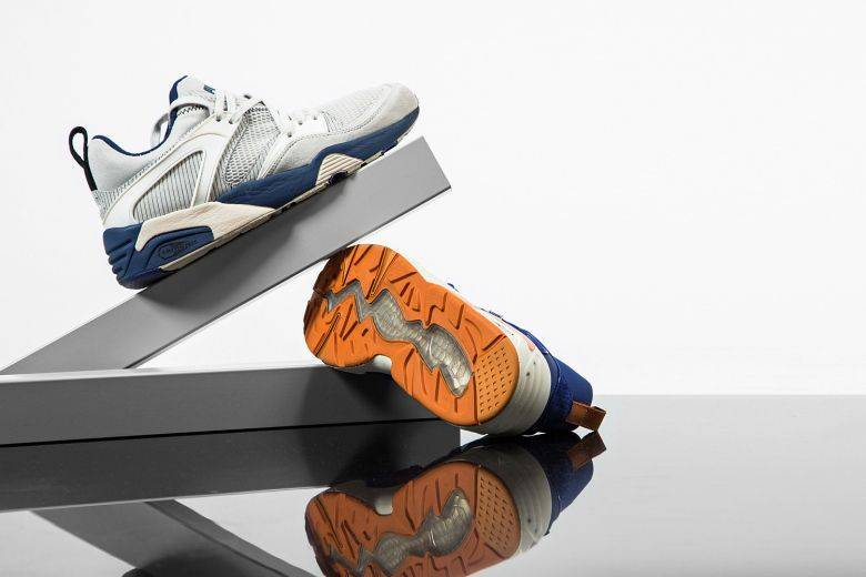 puma-2015-summer-blaze-of-glory-nyy-nyk-pack-02