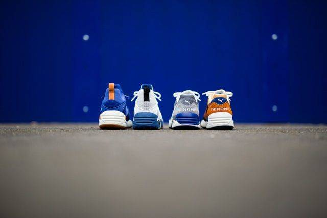 puma-new-york-nyy-nyk-pack-760x506.jpg.pagespeed.ce_.QG-21lVEN6