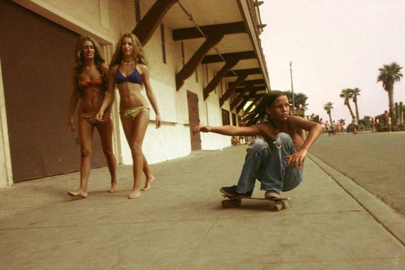 vintage-1970-hollywood-skateboarding-01