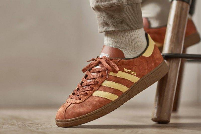 adidas-originals-spezial-fall-winter-2015-footwear-collection-01-960x640