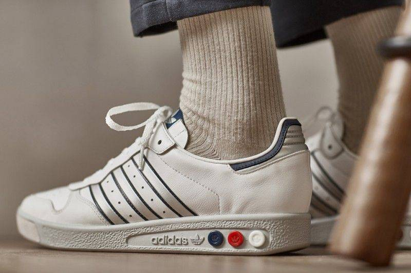 adidas-originals-spezial-fall-winter-2015-footwear-collection-03-960x640