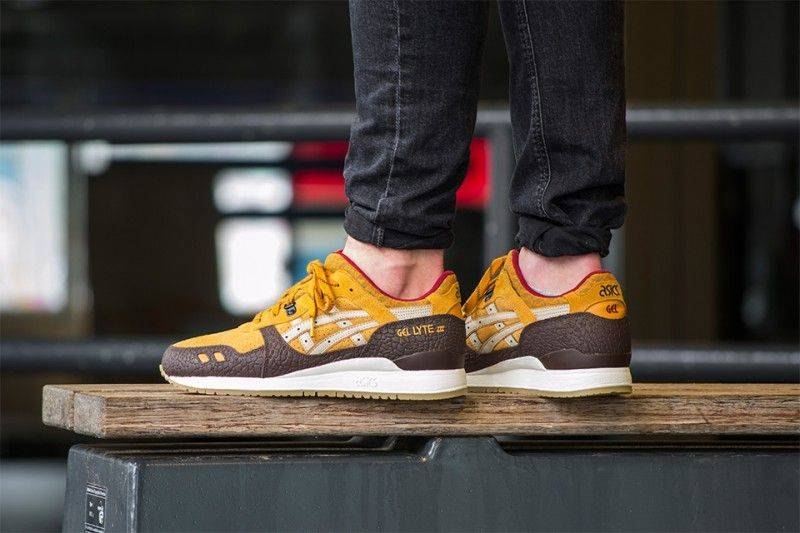 asics-workwear-gel-lyte-III-05