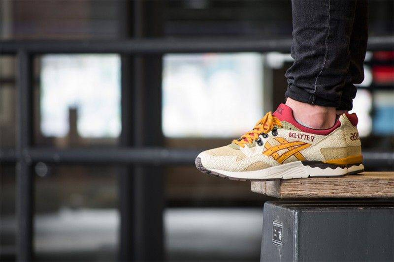 asics-workwear-gel-lyte-V-02