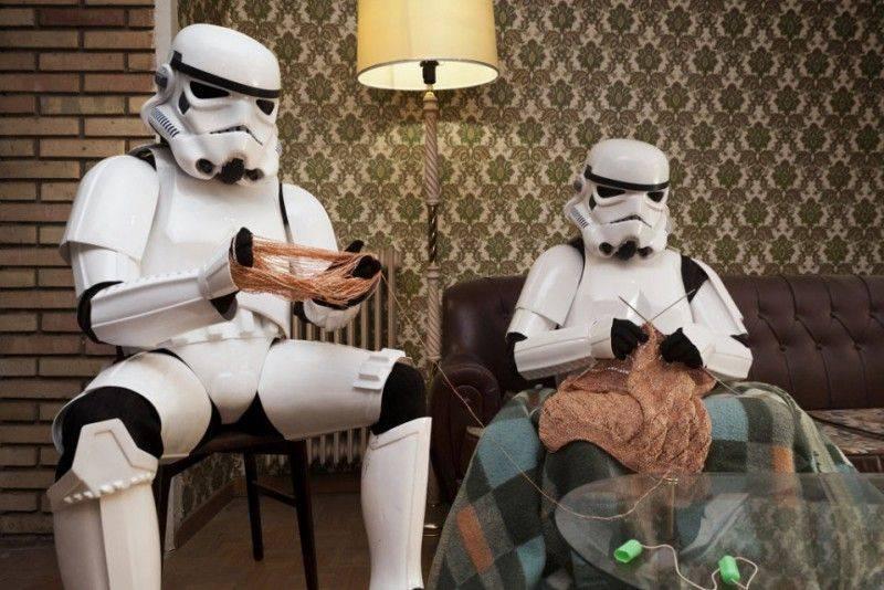 jorge-perez-higuera-imperial-stormtrooper-3-960x640