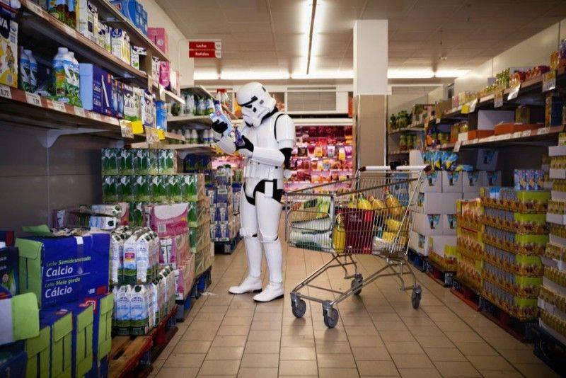 jorge-perez-higuera-imperial-stormtrooper-4-960x640