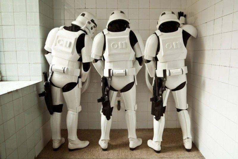 jorge-perez-higuera-imperial-stormtrooper-6-960x640