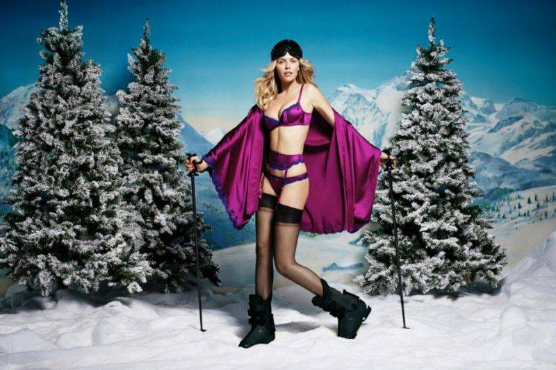 Agent-Provocateur-Holiday-2015-Lookbook-07-960x640