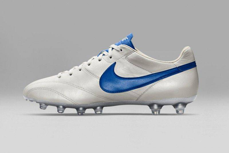 nike-tiempo-legends-premier-pack-2