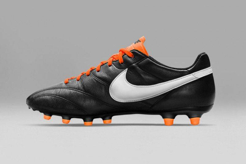 nike-tiempo-legends-premier-pack-3