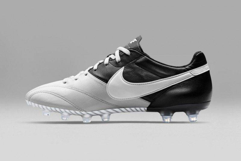nike-tiempo-legends-premier-pack-4