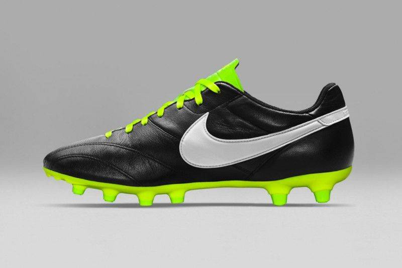 nike-tiempo-legends-premier-pack-5