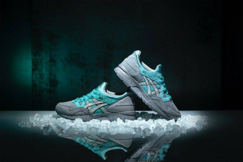 asics-gel-lyte-christmas-pack-04-1200x800