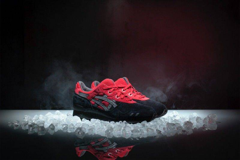 asics-gel-lyte-christmas-pack-05-1200x800