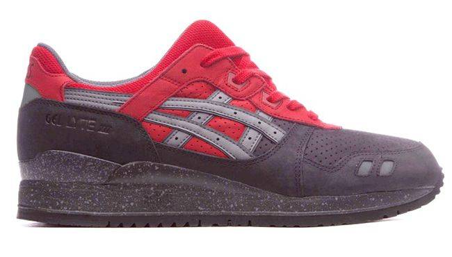 asics-gel-lyte-iii-bad-santa