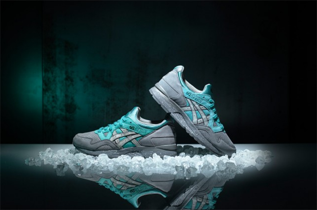 christmas-asics-gel-lyte-pack-2015-5
