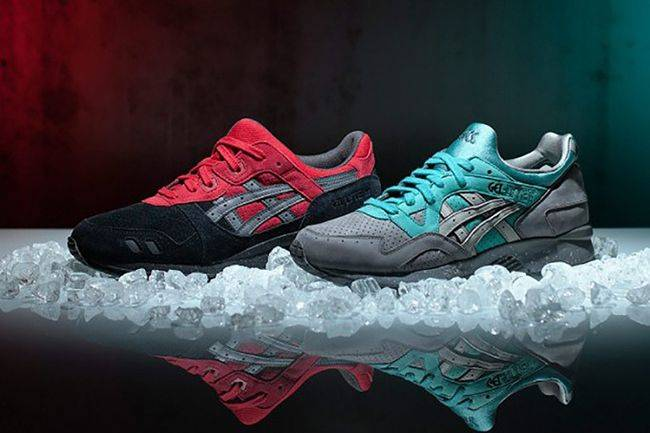 christmas-asics-gel-lyte-pack-2015