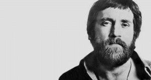 78 лет со дня рождения кумира ХХ века — Владимира Высоцкого