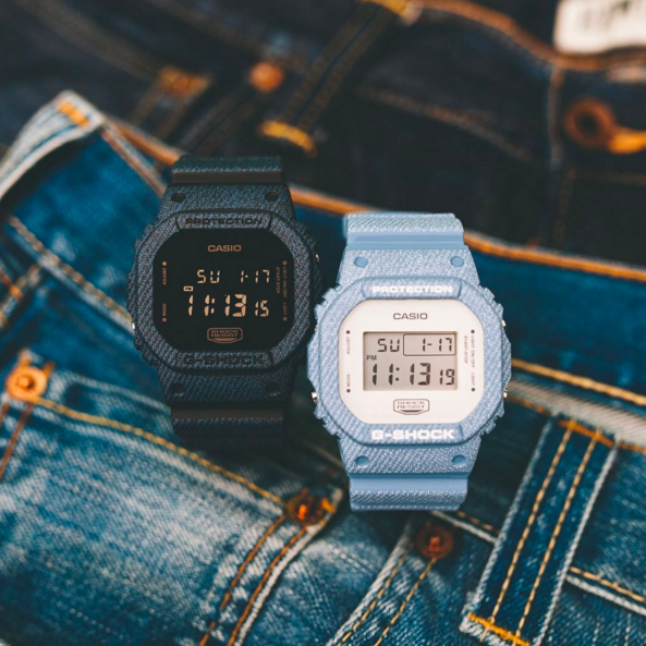 DENIM+DW-5600+2