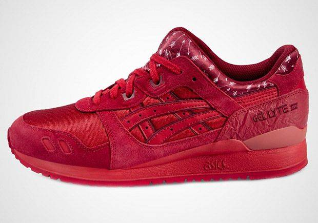 asics-gel-lyte-iii-valentines-pack-2016-red-1