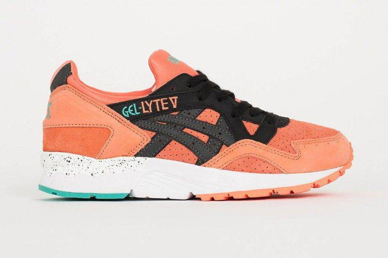 asics-tiger-gel-lyte-miami-pack-2