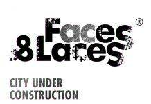 Faces Laces 2016 - Stone Forest