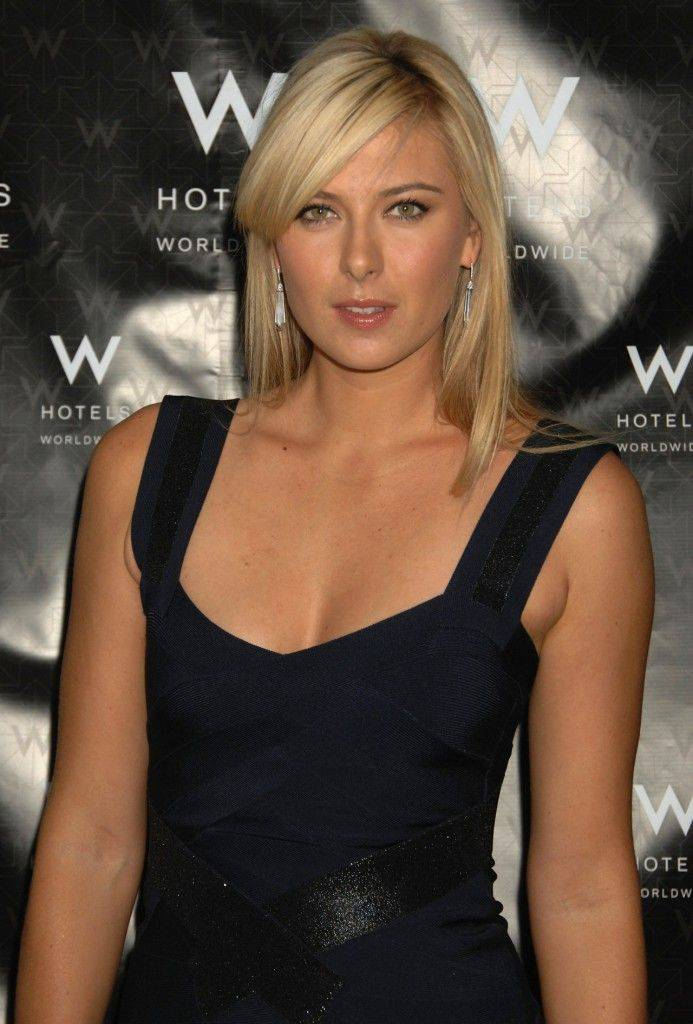 maria-sharapova-latest-photo