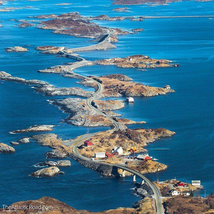the-atlantic-road-001