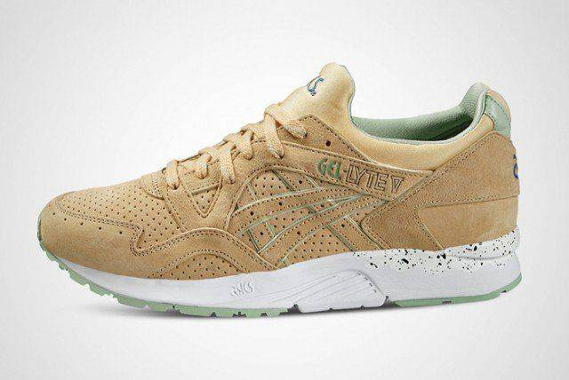ASICS-GEL-LYTE-V-APRIL-SHOWERS-3-640x428