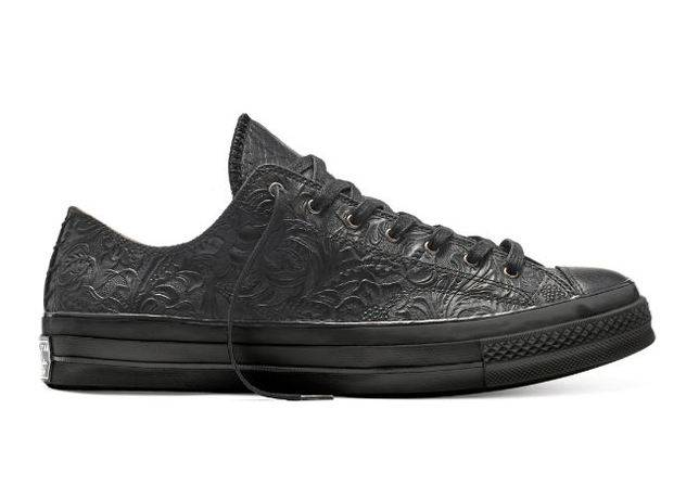 Converse_Chuck_Taylor_All_Star_70_Embossed_Floral_large