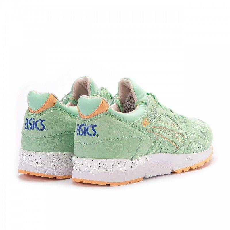 asics-gel-lyte-v-_april-showers-pack_-light-mint-2