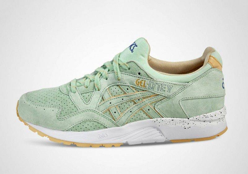 asics-gel-lyte-v-april-showers-01