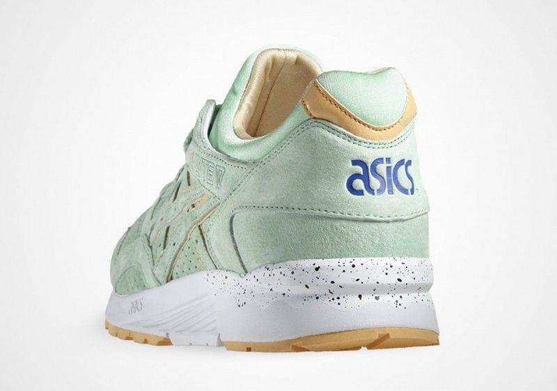 asics-gel-lyte-v-april-showers-02-1