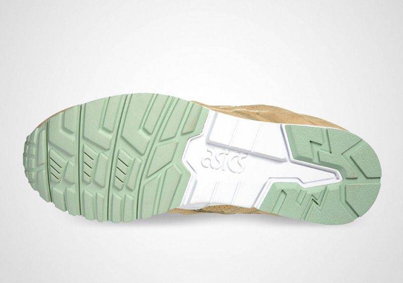 asics-gel-lyte-v-april-showers-03-1