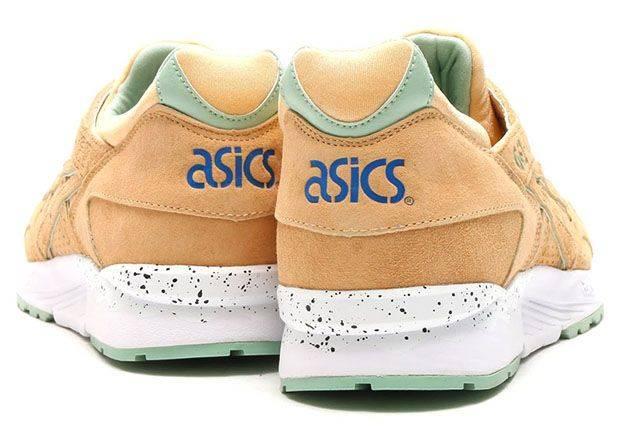 asics-gel-lyte-v-easter-4