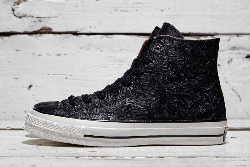 converse-chuck-taylor-embossed-floral-01