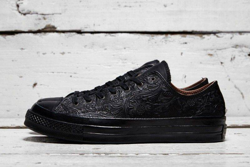 converse-chuck-taylor-embossed-floral-4