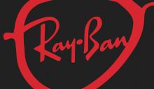 Новая и вызывающая кампания бренда Ray-Ban #ITTAKESCOURAGE