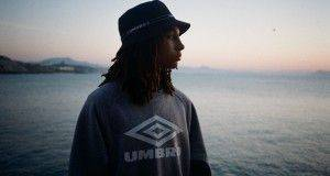 Umbro — Pro Training SS16 Collection