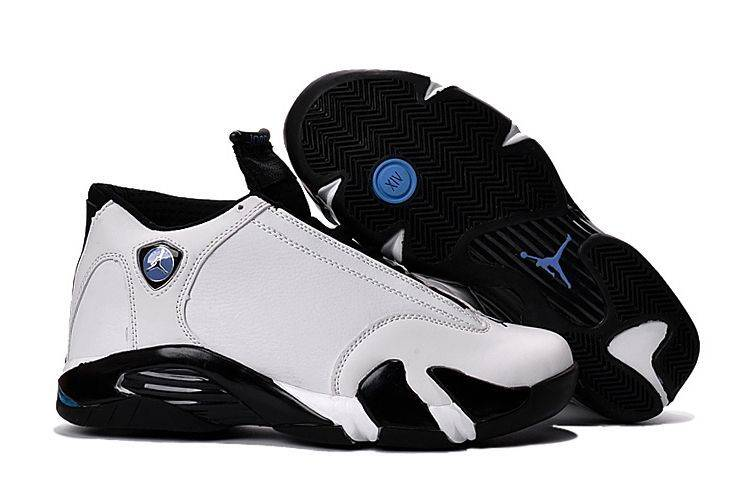 Air Jordan 14 Retro Oxidized - Stone Forest