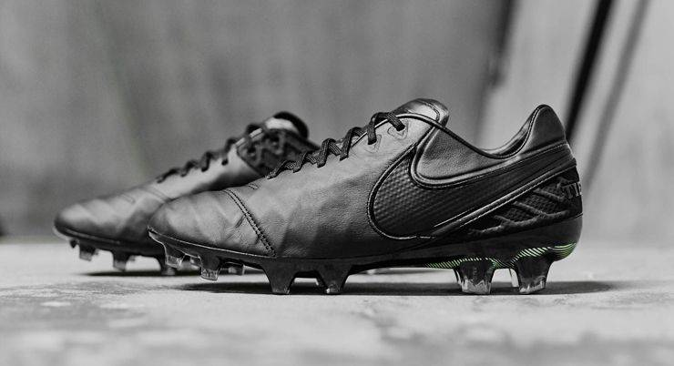 Nike Tiempo Legend 6 Academy Pack - Stone Forest