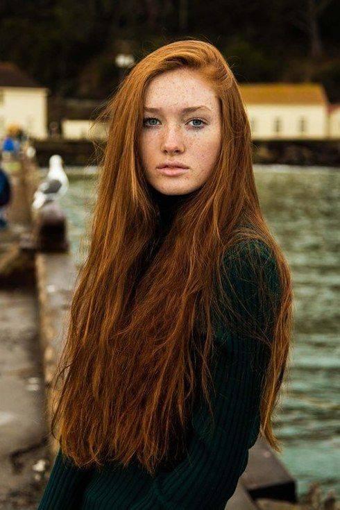 Очень милая девушка - Stone Forest