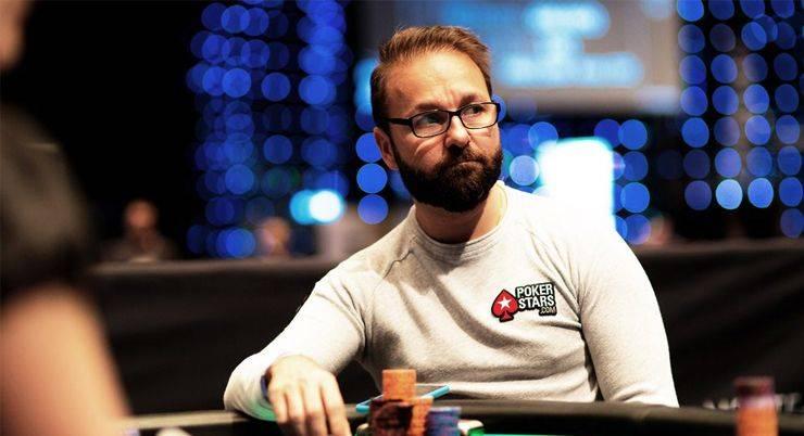Онлайн покер игра в команде casino 888 отзывы игроков