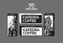 Отзыв кофейня кафедра кофе