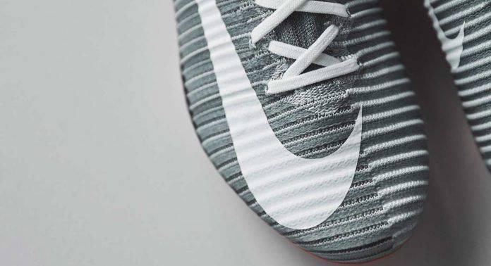 Бутсы Nike для Air Max Day - Stone Forest