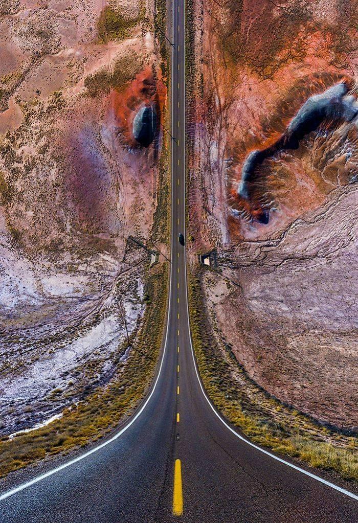 Aydın Büyüktaş Айдын Буюкташ фото - Stone Forest