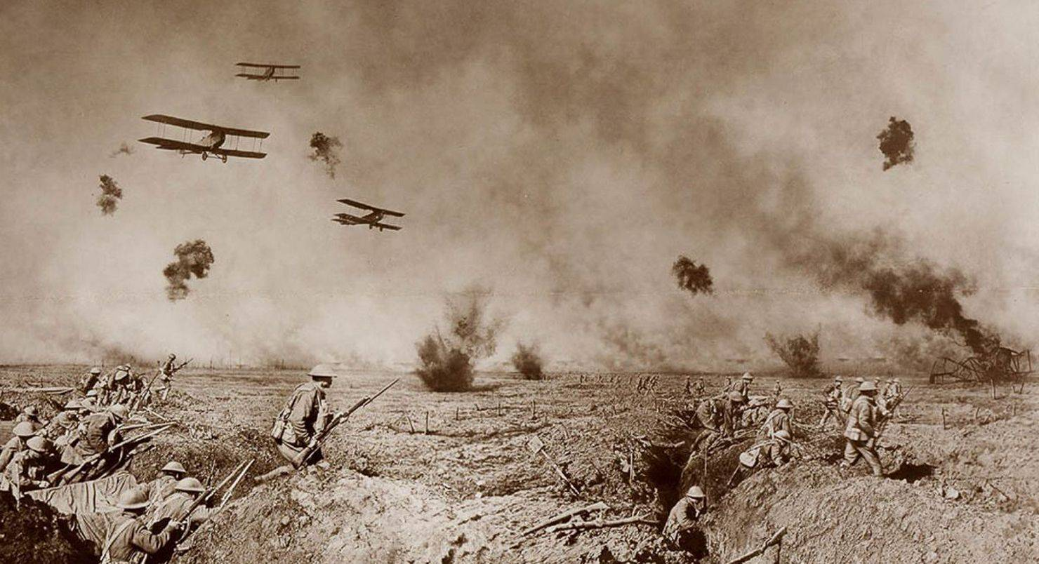 Картинки боевых действий второй мировой