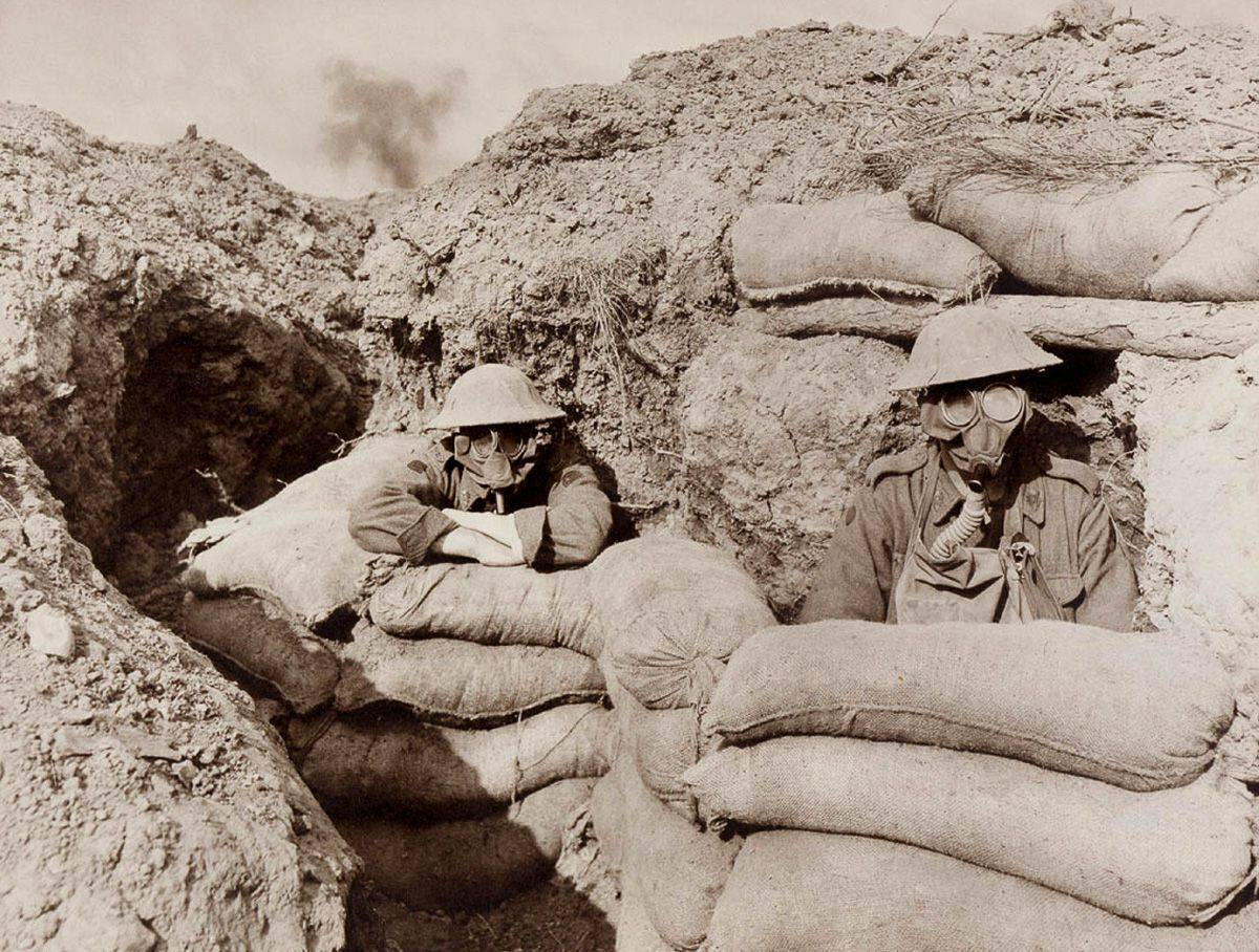 a look at the military of world war i Overview australian military history overview: first world war, 1914-1918 nominal rolls nominal rolls are lists of those who served, which often include useful information to research an individual further such as service number and unit.