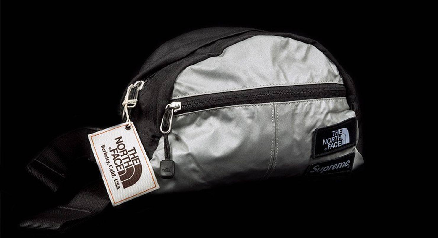 73468eea9b9b Сумка на пояс - как называется, история появления и фото belt bag